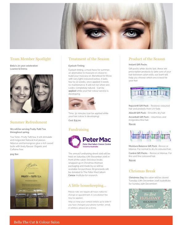 summer-bella-bubble-website-pg2