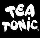 tea-tonic