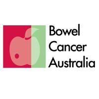 Bowel-Cancer-Australia-colour