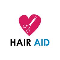 Hair-Aid-colour