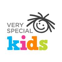 kids-colour